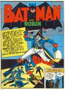 Detective Comics Vol 1 60 001