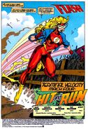 Flash Vol 2 98 001