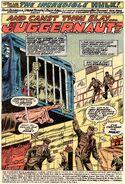 Incredible Hulk Vol 1 172 001