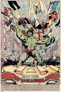 Incredible Hulk Vol 1 279 001