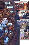 Legends of the Dark Knight Vol 1 196 001