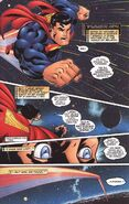 Superman Vol 2 171 001
