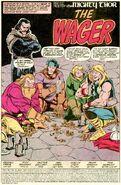 Thor Vol 1 401 001