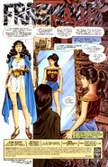 Wonder Woman Vol 2 135 001