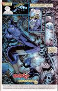 X-Men Vol 2 77 001