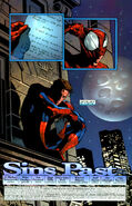Amazing Spider-Man Vol 1 511 001