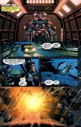 Avengers Earth's Mightiest Heroes Vol 2 1 001