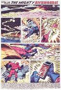 Avengers Vol 1 209 001