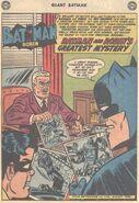 Batman Vol 1 218 001