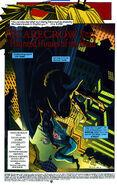 Batman Vol 1 524 001