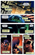 Batman Vol 1 641 001