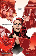 Batwoman Rebirth Vol 1 1 001