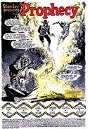Daredevil Vol 1 215 001