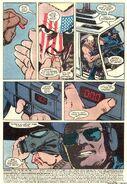 Daredevil Vol 1 232 001
