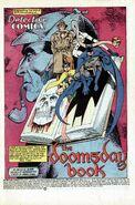 Detective Comics Vol 1 572 001