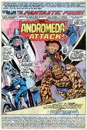Fantastic Four Vol 1 204 001