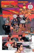 Fury of Firestorm Vol 2 1 001
