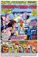 Incredible Hulk Vol 1 178 001