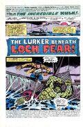 Incredible Hulk Vol 1 192 001
