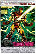 Iron Man Vol 1 296 001
