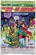 Thor Vol 1 274 001