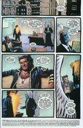 Uncanny X-Men Vol 1 409 001