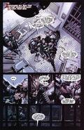 X-Men Vol 2 206 001