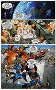 Annihilators Earthfall Vol 1 4 001