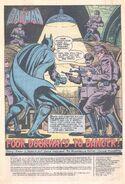 Batman Vol 1 282 001