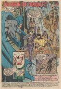 Batman Vol 1 408 001