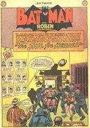 Batman Vol 1 71 001
