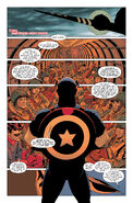 Captain America Comics 70th Anniversary Special Vol 1 1 001