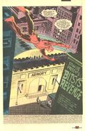 Daredevil Vol 1 193 001