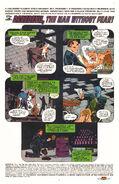 Daredevil Vol 1 318 001