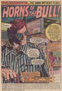 Daredevil Vol 1 78 001
