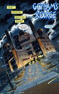 Detective Comics Vol 1 701 001