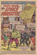 Incredible Hulk Vol 1 103 001