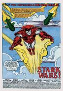 Iron Man Vol 1 225 001