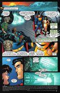Superman Vol 2 167 001