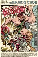 Thor Vol 1 408 001