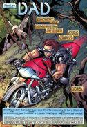 Uncanny X-Men Vol 1 391 001
