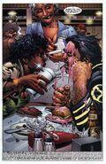 X-Men Vol 2 120 001