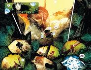 All-New X-Men Annual 001-002