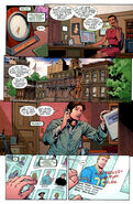 Amazing Spider-Man Vol 1 603 001