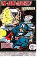 Avengers Vol 1 268 001