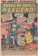 Avengers Vol 1 81 001