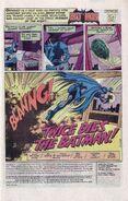 Batman Vol 1 329 001