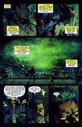 Batman Vol 1 650 001