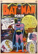 Detective Comics Vol 1 165 001