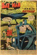 Detective Comics Vol 1 236 001
